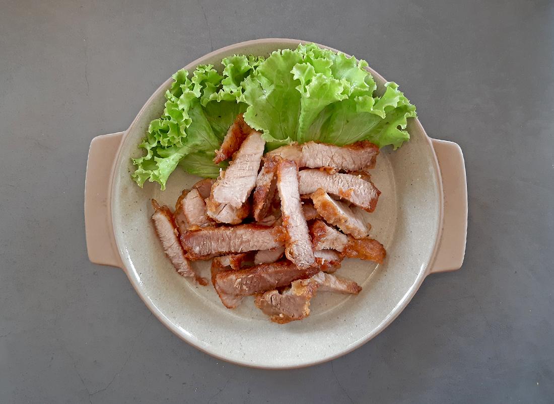Deep-Fried-pork.jpg