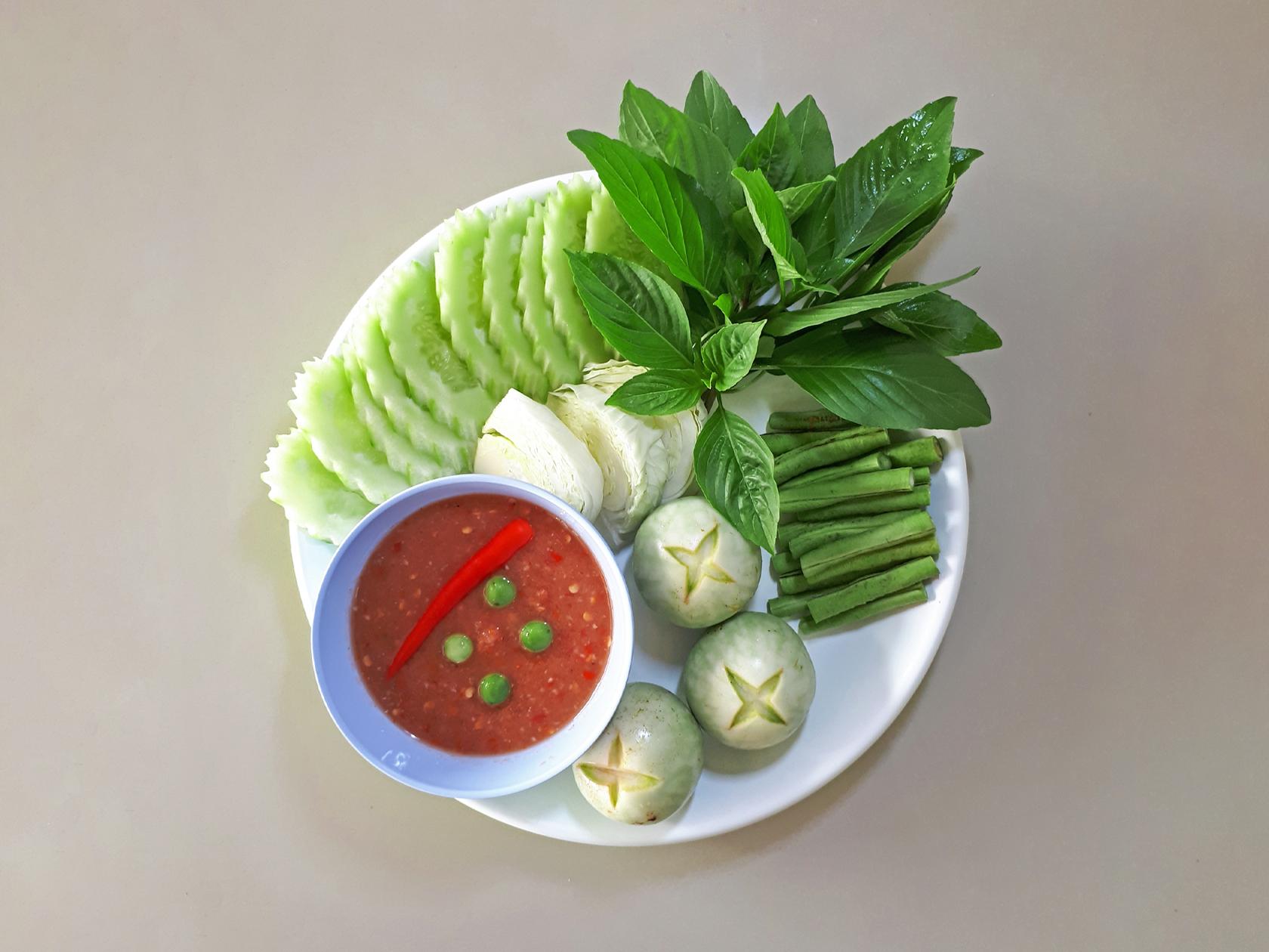 Shrimp-Paste-and-Vegetables-Set.jpg