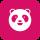 app-icon-foodpanda
