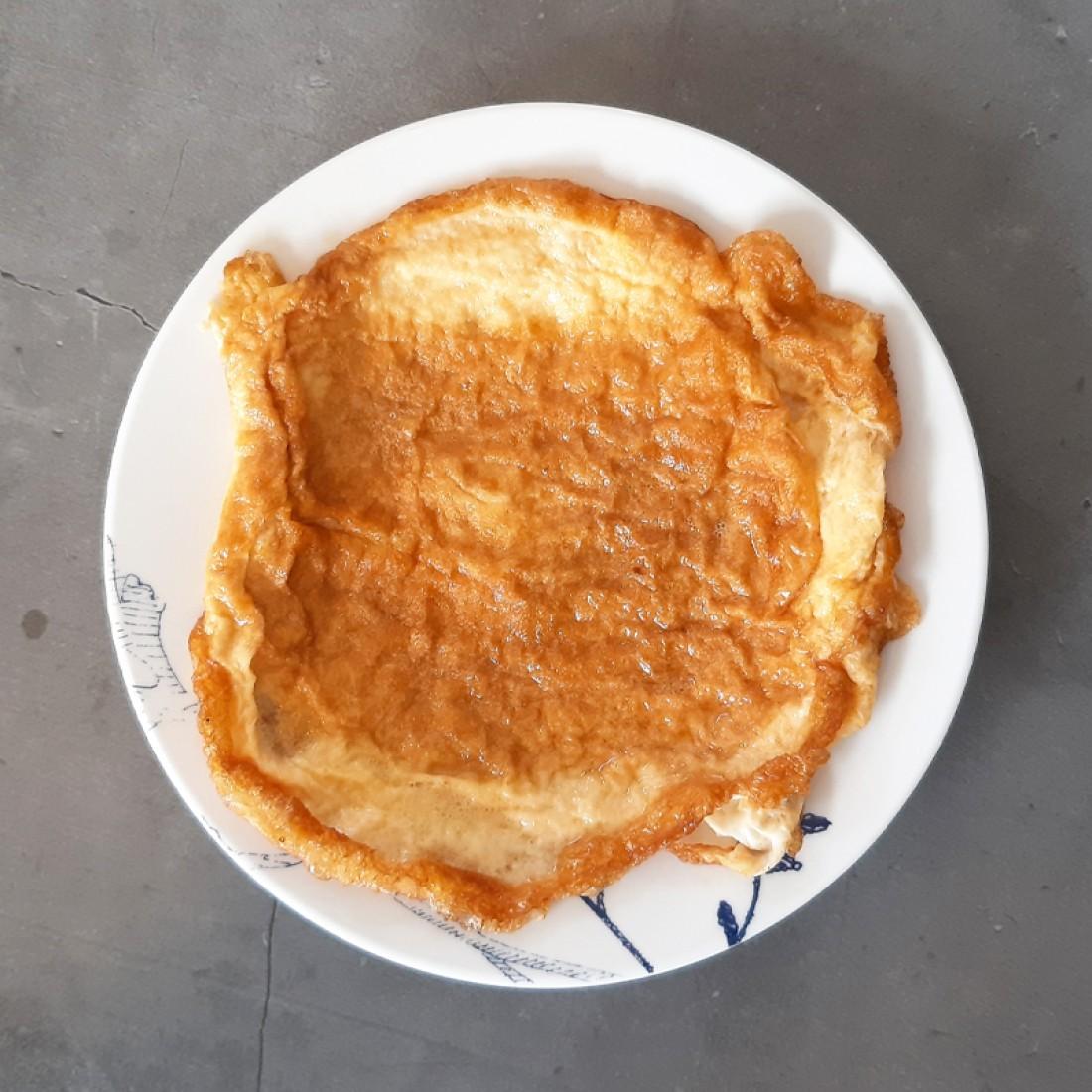 Omelette-1.jpg