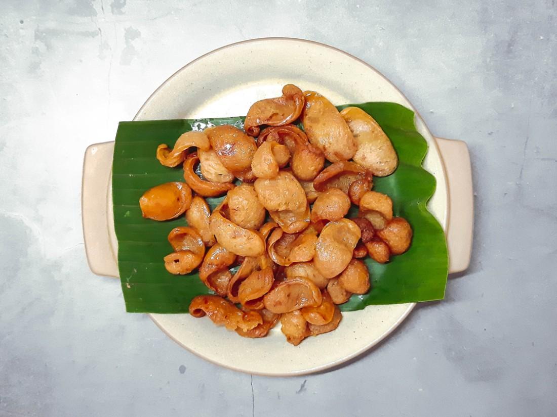 Chinese-Chicken-Sausage.jpg
