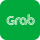 app-icon-grab