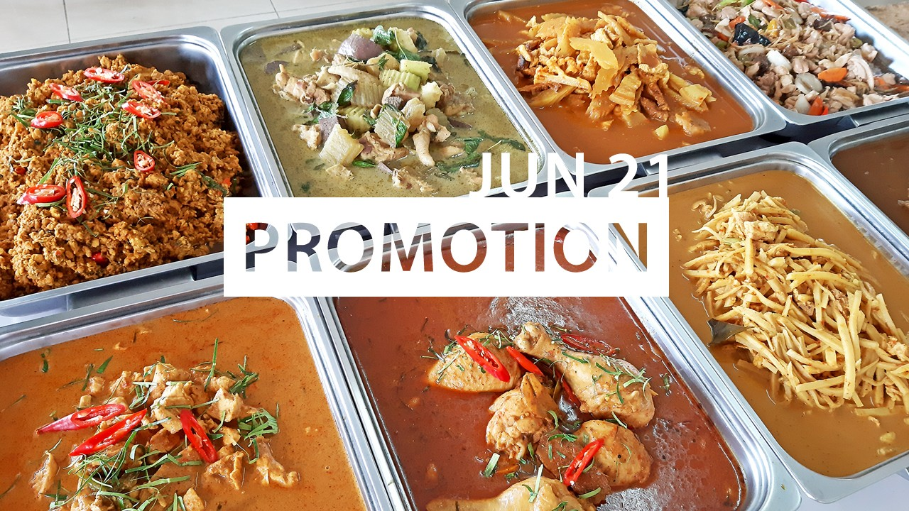 promotion-feature-img-jun21