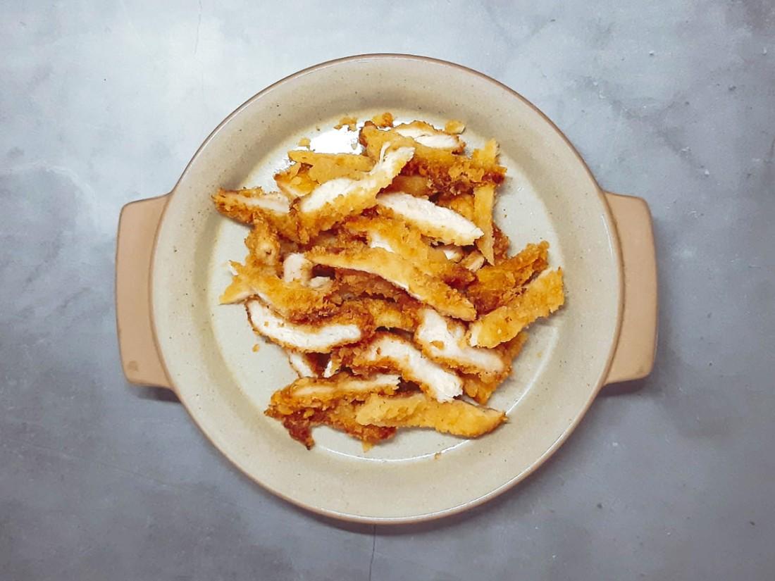 Deep-Fried-Panko-Chicken.jpg