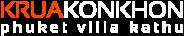 main-logo-w
